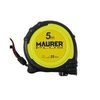 Flexometer 磁気グリップトップライン 5 メートル/25 ミリメートル。とブレーキ