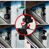G30 Dash Cam Video Recorder 1080P Car DVR  Dashcam Cycle Recording Night Vision Wide Angle Video Registrar 5