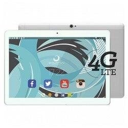 Tablet BRIGMTON BTPC-1023OC4GB 10 IPS Quad Core 1.5 GHz 32 GB 2 GB RAM DUAL SIM 4G 5000 mAh White