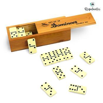 Regalantes, juguetes niños, domino, juegos de mesa para niños, domino infantil, juegos...