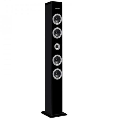 Bluetooth speaker Approx Tower 20 W Aux Input USB Play Apptrance   - title=