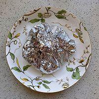 新年拿手菜—菠萝咕咾肉的做法图解4