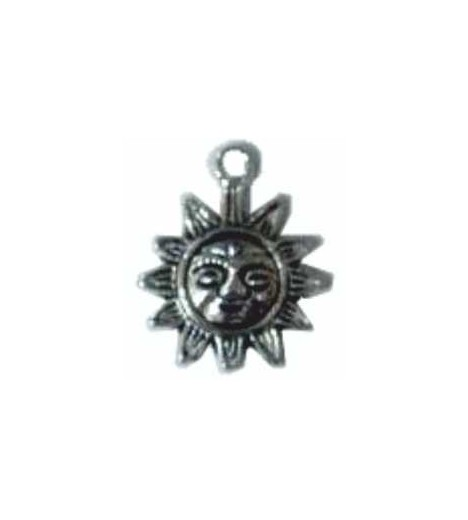 AMULET SUN ECO Small Gives Strength And Energy