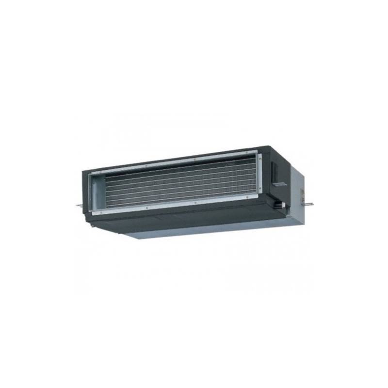 Air Conditioning Ducts Panasonic Corp. KIT100PN1ZH5 Inverter TO +/TO + 10-11, 2 KW