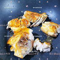 红烧香辣猪蹄肉的做法图解11