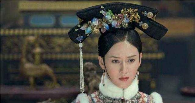 清代皇帝更替,遗留的嫔妃会怎么样?尊封太妃嫔,人身自由受限