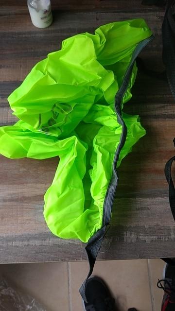Bolsas de água Hidratação Mochila Ciclismo