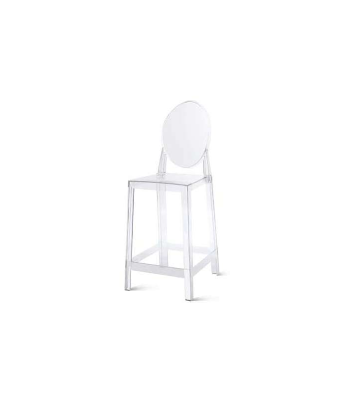 Pack of 4 stools stackable Operates Step Stools & Step Ladders     - title=