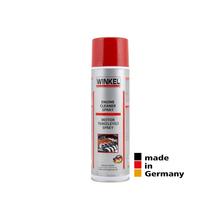 500 ML silnik samochodowy urządzenie do oczyszczania i Spray do odtłuszczania silnika tanie tanio DE (pochodzenie) Ochrona silnika Waterless