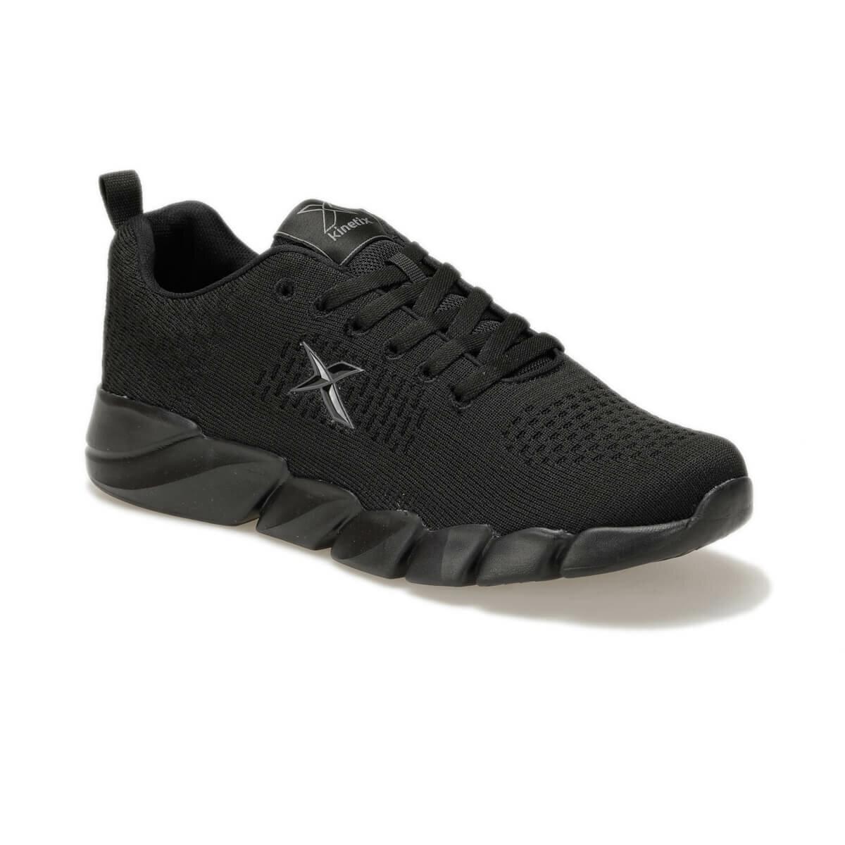 FLO NOTUS Black Men 'S Fitness Shoes KINETIX