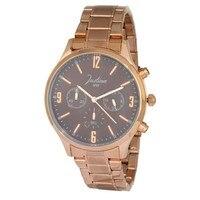 Relógio masculino justina jpr50 (42mm)