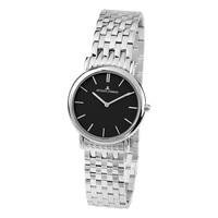 Relógio feminino jacques lemans 1 1371i (30mm)|  -