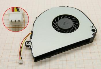 Fan for Packard Bell LS13