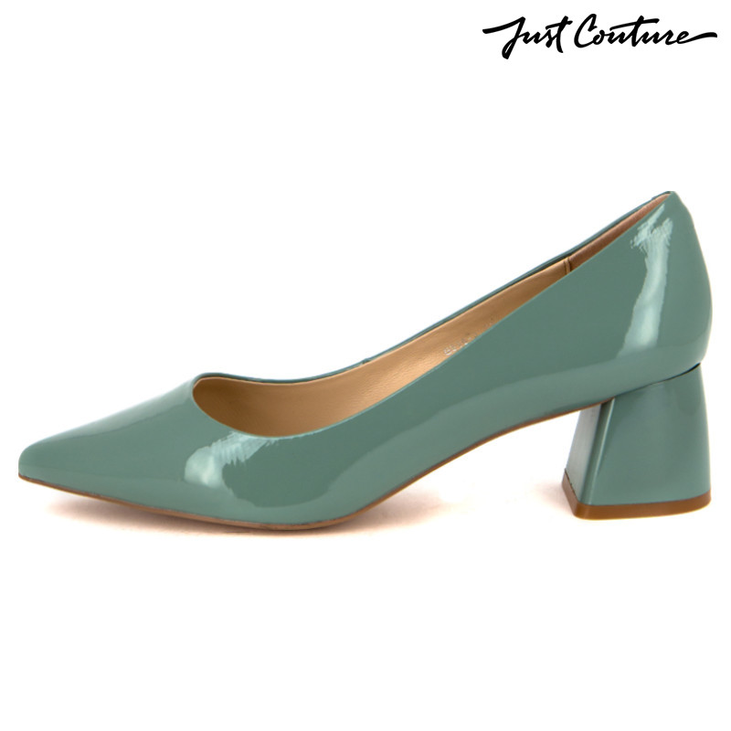 Для женщин Туфли JUST COUTURE Female Woman Shoes TmallFS