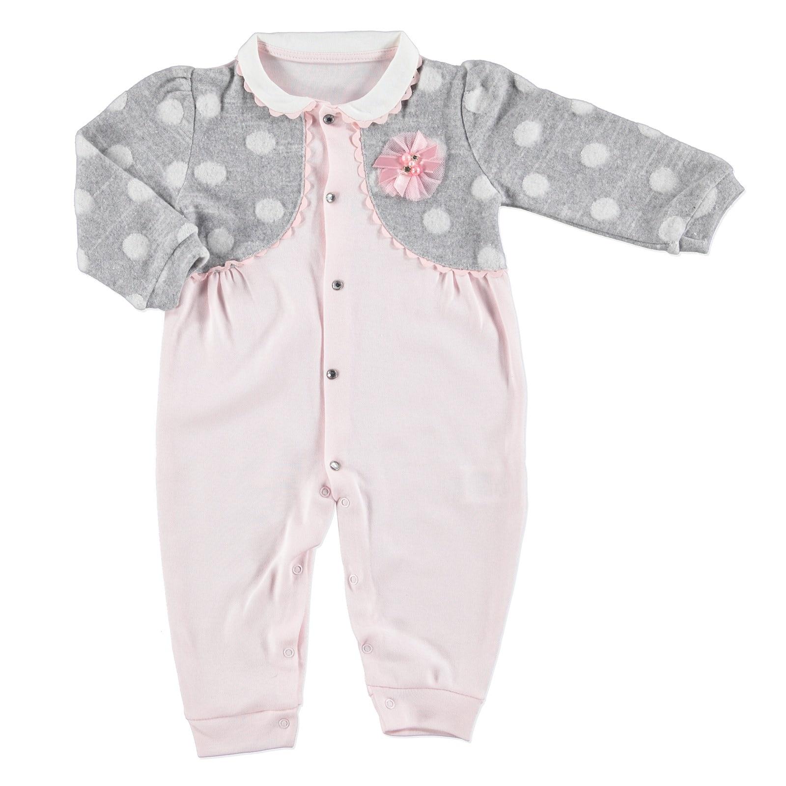 Winnie The Pooh Romper 0-18 Months Infant Fancy Dress Disney Babies Boys Costume