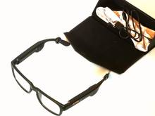 The glasses are excellent, they perform their function. Delivery Fast 8 days. Seller respo