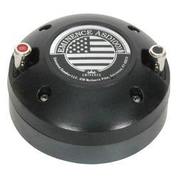 Silnika 1in kompresji 50w Rms 3/8 Easd1001 w Akcesoria do elektronarzędzi od Narzędzia na