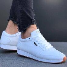 Knack 002 Men Sneakers Casual Sport Shoes For Men
