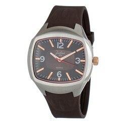 Heren Horloge Justina JMC28 (42 Mm)-in Mechanische Horloges van Horloges op