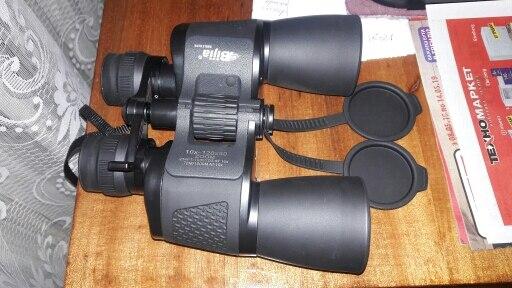 Telescópio e binóculos Quente Telescópio Poderoso