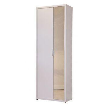 TOPKIT multi purpose shoe cabinet mirror shoe cabinet receiver shoe organizer dimensions 187x65x34 cm