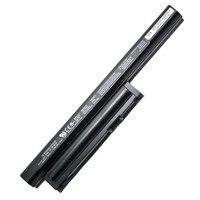 Laptop Battery for Sony vgp bps22 10.8V 4400mAh