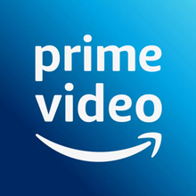 SUPPORTED Amazon-Prime Video-Mail Limited-Offer ACCESS ALEXA WORLDWIDE 3-Devices