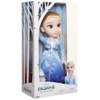 Doll Elsa Frozen 2 (32 cm)