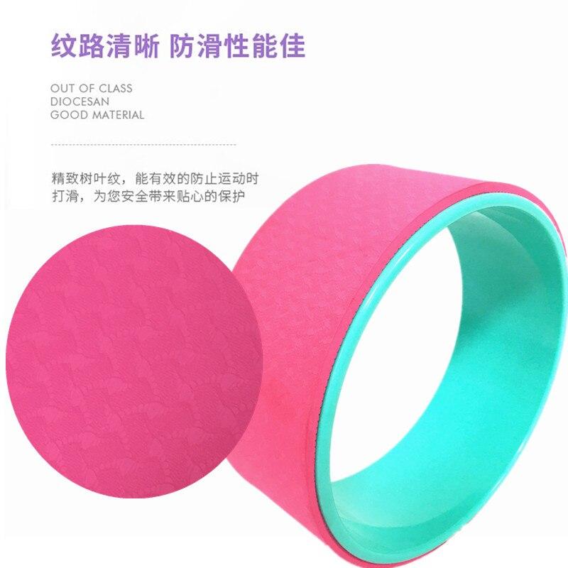 de treinamento emagrecimento magia cintura forma pilates anel