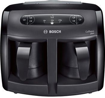 Bosch TKM6003 plus turecki ekspres do kawy | automatyczny turecki ekspres do kawy | biurowy ekspres do kawy tanie i dobre opinie Z Wyświetlaczem 220-240 v Espresso 1450