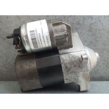 2303834 starter motor DACIA SANDERO