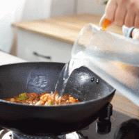 让你暖身暖心又暖胃的一碗面——红烧羊肉面的做法图解8