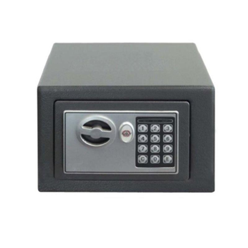 SAFE SOBREPONERELECTRICOTRONICA 170X230X170MM I/0