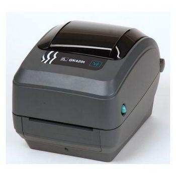 Thermal Printer Zebra GK42-102220-00