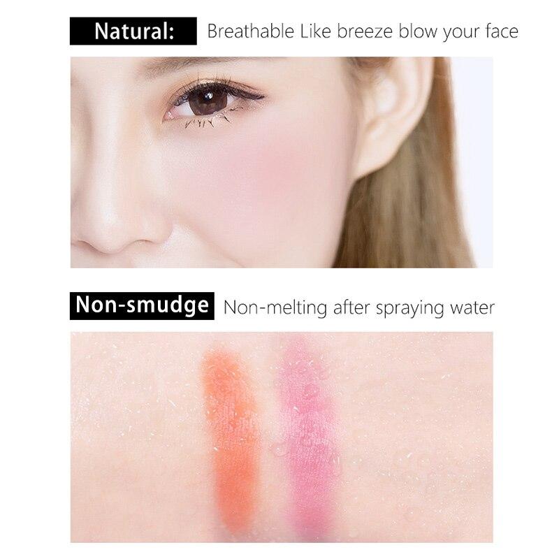 zeesea po blush natural contorno rosto blush novo para mulher homem 05