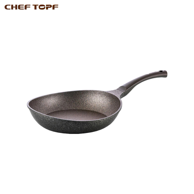 Сковорода ChefTopf VIKING CAV-26F
