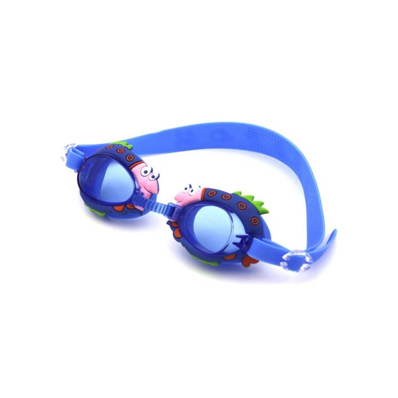 Swimming Goggles For Kids Nemo 111349