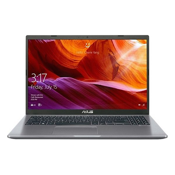 Notebook Asus X509JA-BR089T 15,6