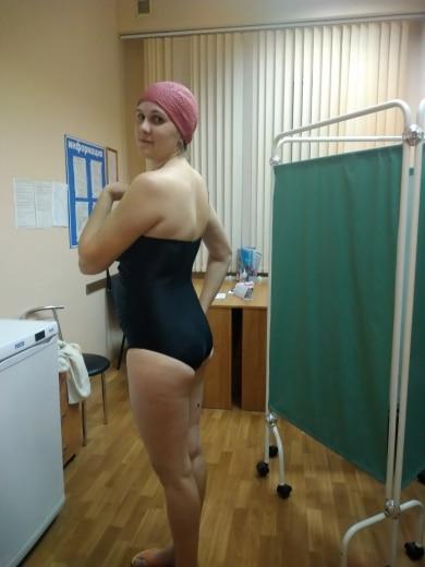 NAKIAEOI One Piece Swimsuit 2019 New Plus Size Swimwear Women Print Solid Swimwear Vintage Retro Bathing Suits Monokini Swimsuit-in Body Suits from Sports & Entertainment on AliExpress