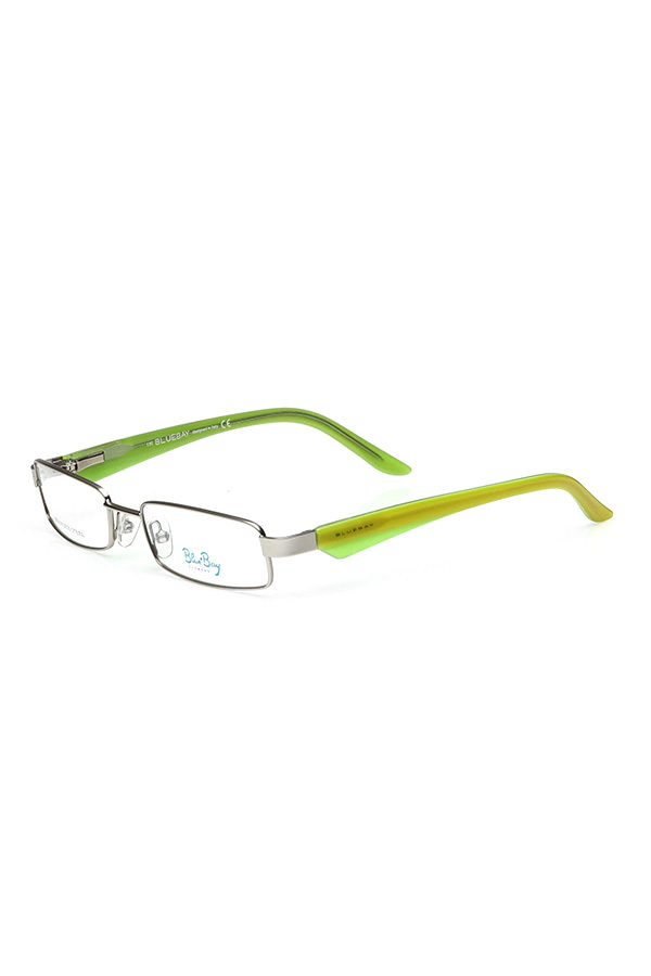 Markamilla Children Reading Glasses Frame Demo Glasses Eyewear Transparent High Quality ChildrenBluebay BB 756/N K1A