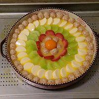 #福气年夜菜#清蒸大团圆的做法图解11