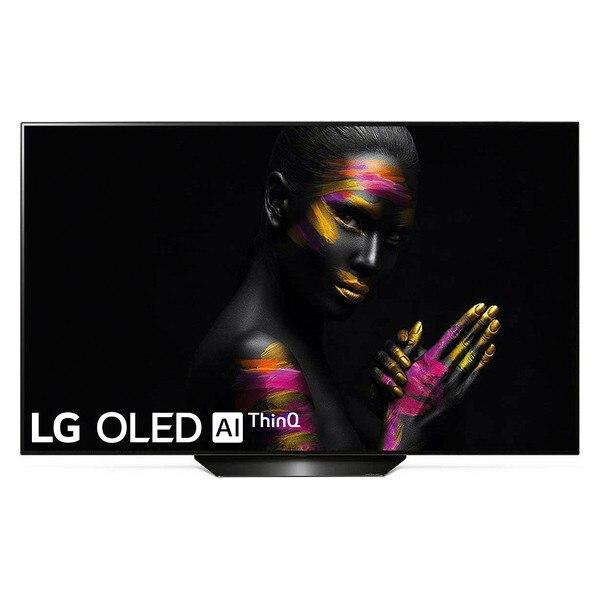 Smart TV LG 65B9PLA 65