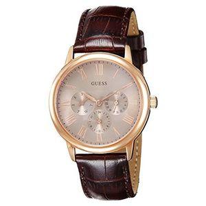Мужские часы думаю W0496G1 W0496G1 (39 мм)