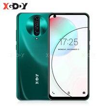 XGODY – Smartphone, K30, ram 1 go, rom 8 go, 6.8