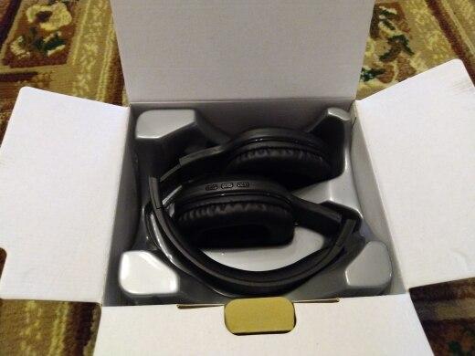 -- Música Dobrável Ouvido
