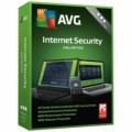 AVG интернет-безопасность 1 пользователь 1 год AVG ПК ключ Глобальный ПК круглая Мобильная 1 год гарантии Мгновенная доставка во всем мире