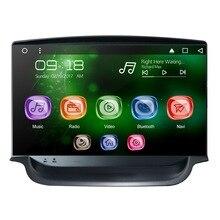 """Allways """" ips экран Android 9,0 Восьмиядерный ОЗУ 2 Гб ПЗУ 32 ГБ Автомобильный мультимедийный для Ford MavErick/Ecosport 2012-с сенсорным экраном 2.5D"""