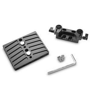 Image 2 - SmallRig Plate For RED DSMC2 Camera SCARLET W/RAVEN/WEAPON Baseplate  1756