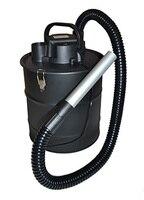 Aspirador ceniza kenia 1200 w 30 litros