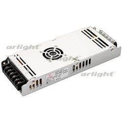 022414 fuente de alimentación hts-300l-5-slim (5V 60A 300W)-1 pc Arlight